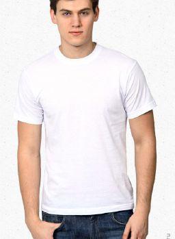 футболка Angelik 1002
