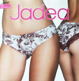 трусы Jadea 6787