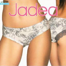 трусы Jadea 6788