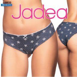 трусы Jadea 6833