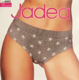 трусы Jadea 6852