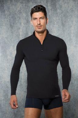 рубашка Doreanse 02975