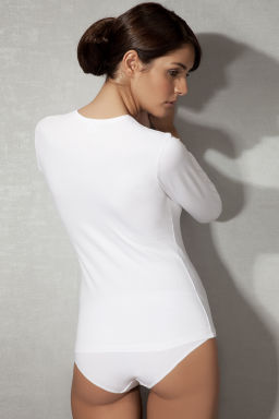 футболка Doreanse 08512